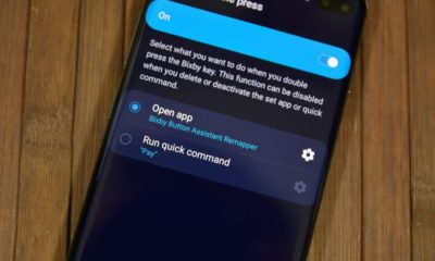 Top 10 Personal Assistant Apps to be Used in 2020