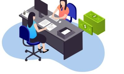 What Role Banking CRM Software Plays in The Business