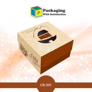 custom-cake-boxes-city-of-packaging-768x768