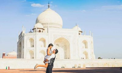 Things to do in agra tour