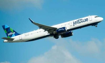 jetblue airlines reservations