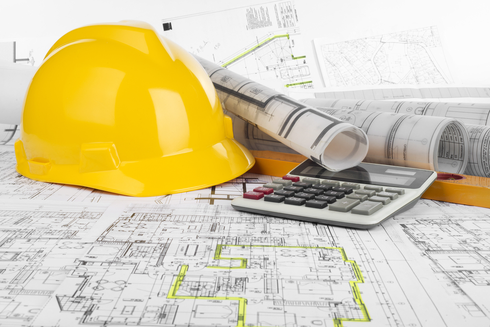 Top Structural Engineering Firms in India