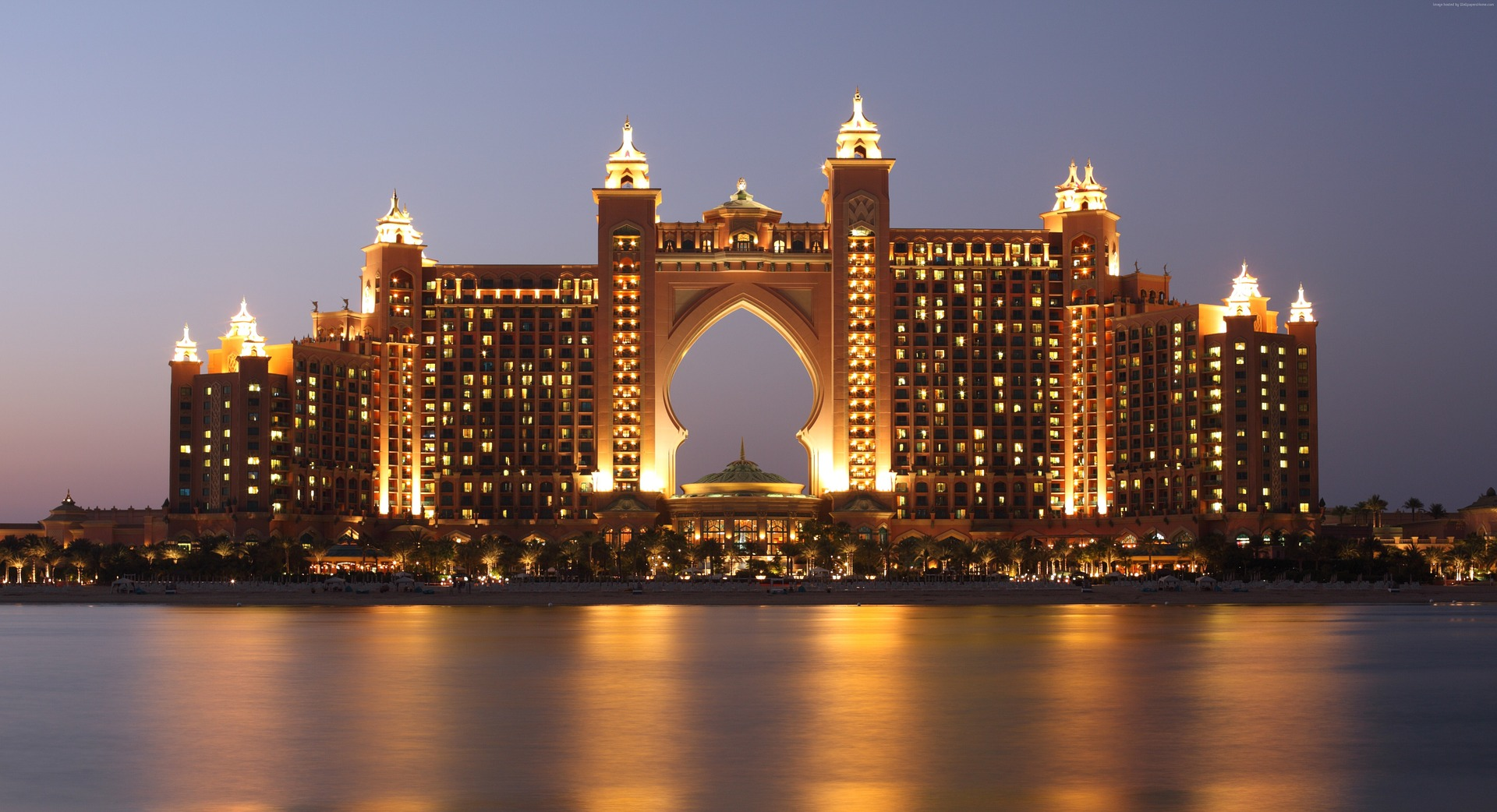 Health Tips for Expats Living in Dubai