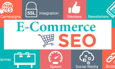 top-8-ecommerce-seo-companies-in-india