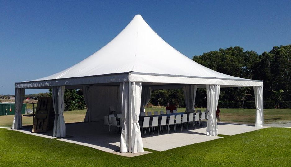 The Styles You Should Necessarily Consider Before Buying Your Next Gazebo