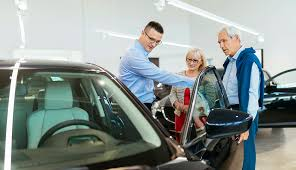 Things to Avoid When it Comes to Auto Leasing