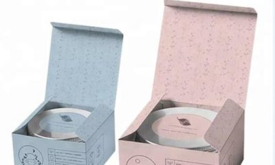Custom-Made-Paper-Skin-Care-Cream-Cosmetics-Packing-Boxes