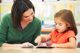 4 Ways to Increase Interest in Reading of Your 3-Year Old