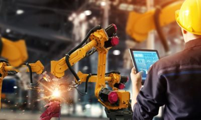 Top 6 Ways AI is Boosting Profitability of Mining Industry