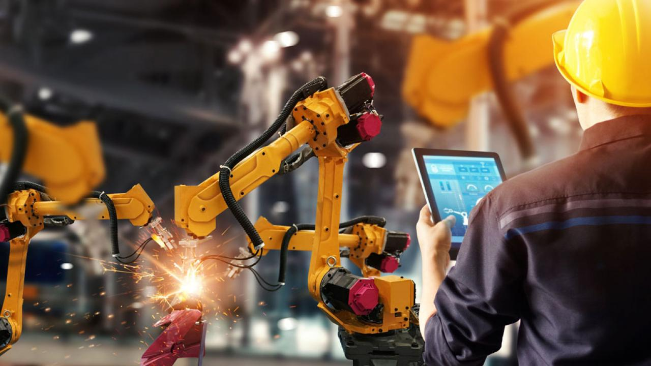 How Is AI Contributing To Safety And Success of Mining Industry