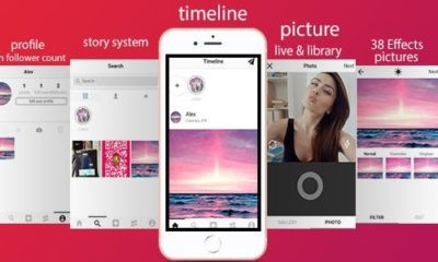 Instagram Clone Script for Your Reliable Social Media App