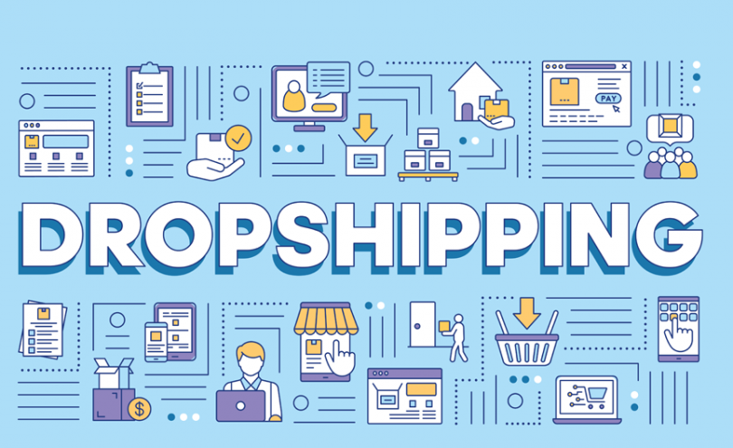 Most Common Misconception About Dropshipping Debunked