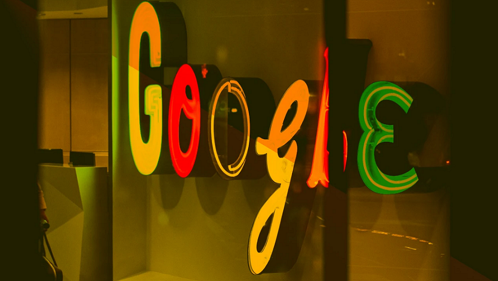 Google May Start Paying to News Publishers for Content