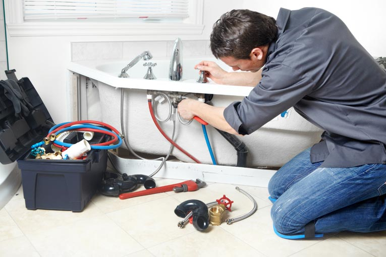 Tips to Choose Plumbers in South East London