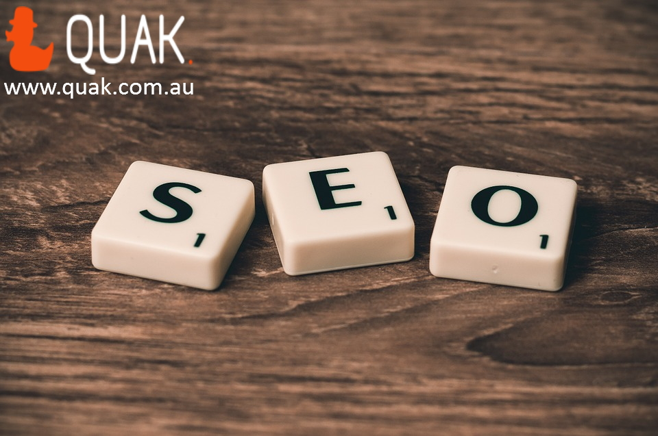 Best SEO Adelaide services With results oriented 6 step process