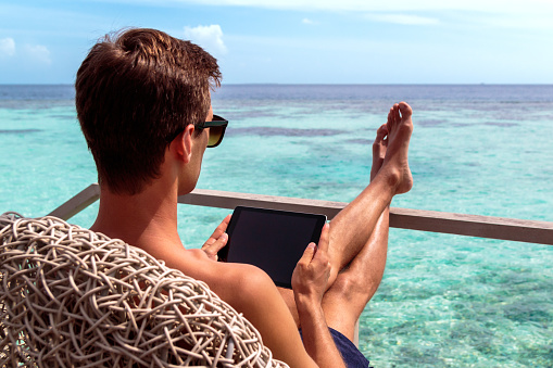 5 Reasons Which Pursue You To Invest in Tanning Software