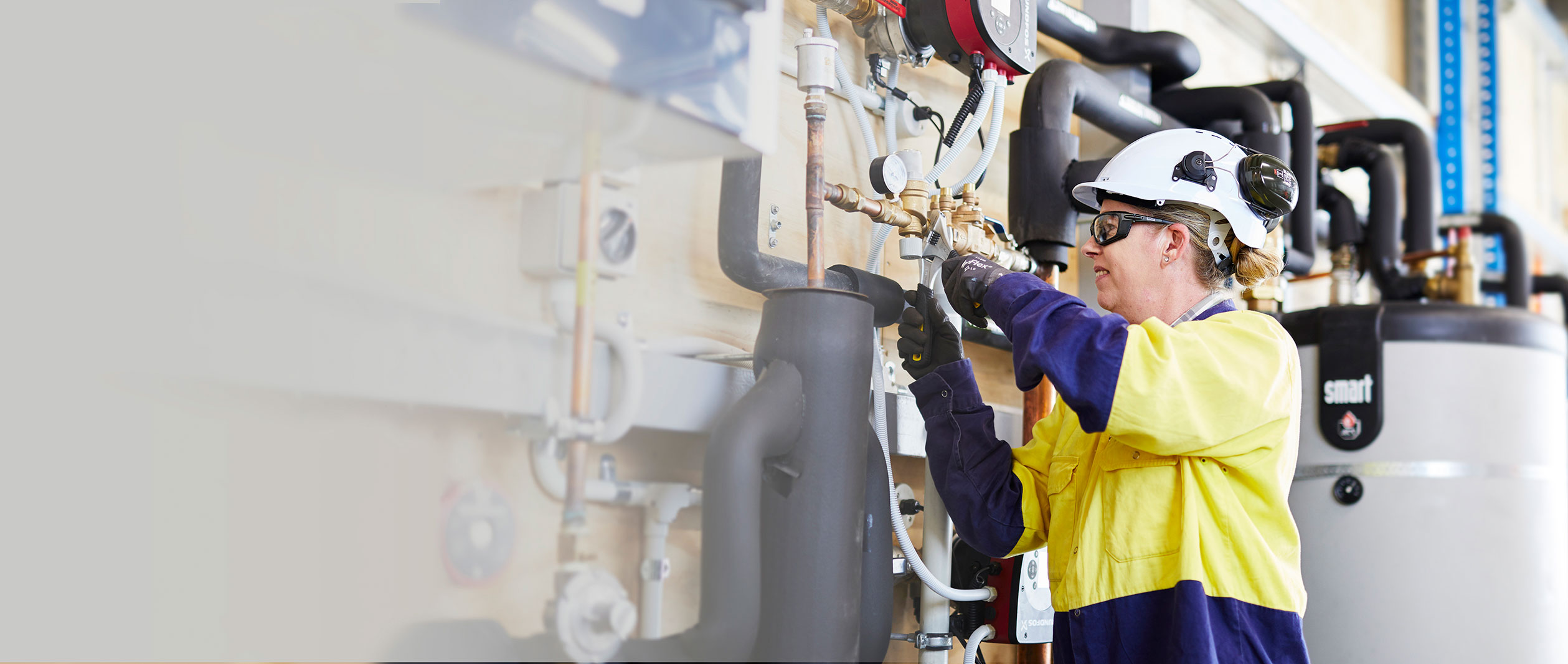 The Skills and Qualifications You Needed for Drainlayers Jobs