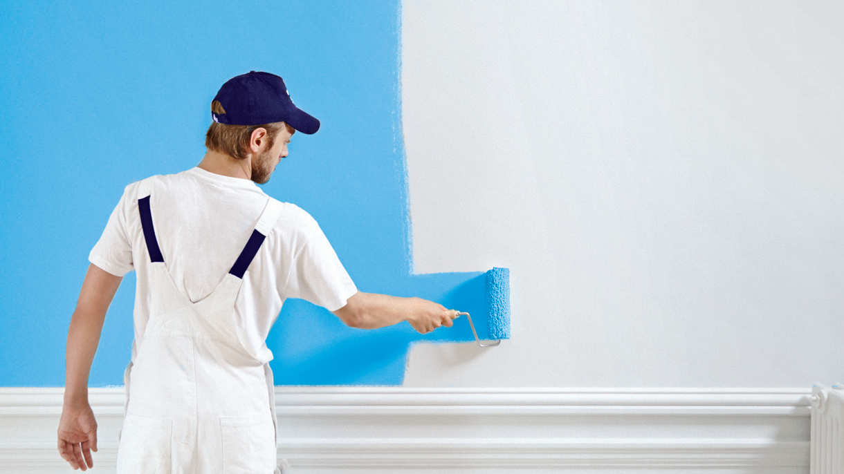 Things You Should Know Before Getting Your House Painted From Outside