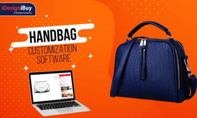 handbag design software