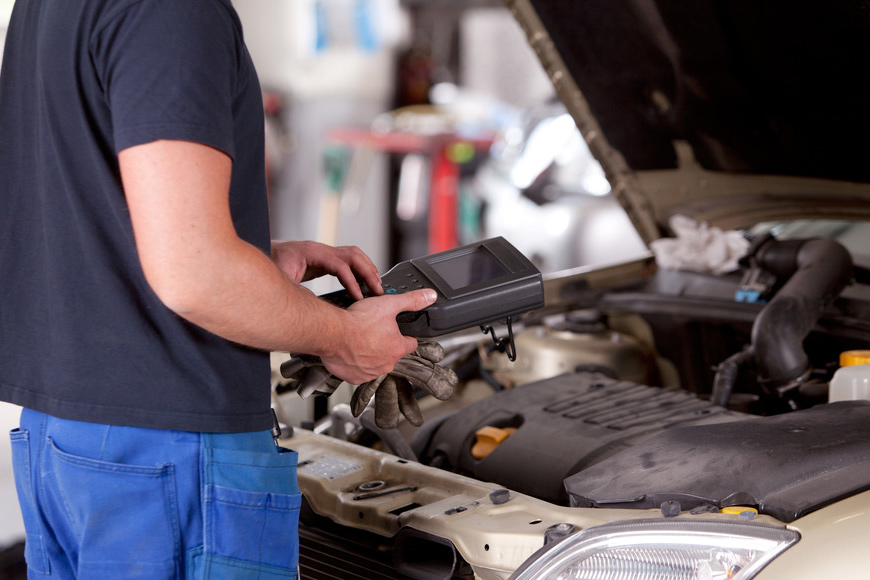 Why Get Involved First with Auto Electrical Services in Botany Downs?