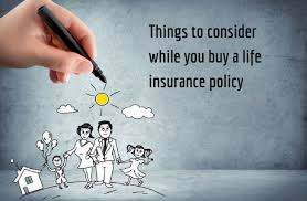 Things you should know about Term Insurance Plans