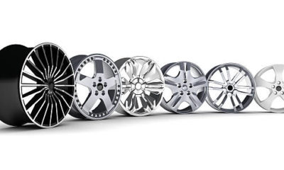 Elite Wheels and Tyres is a leading name providing you with the best of alloy wheels that your vehicle will need. In case you too have made up your mind to change your car's wheels, feel free to visit us.