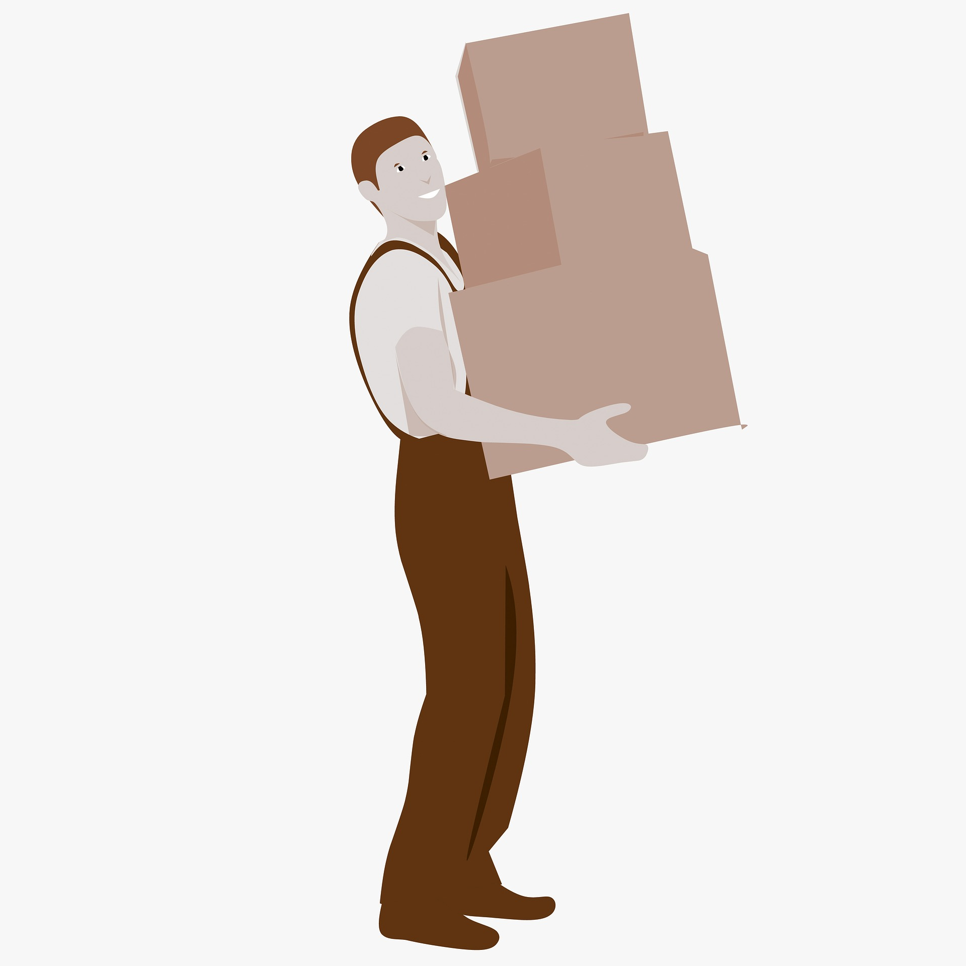 How Furniture Movers in Wellington will be Beneficial for You?