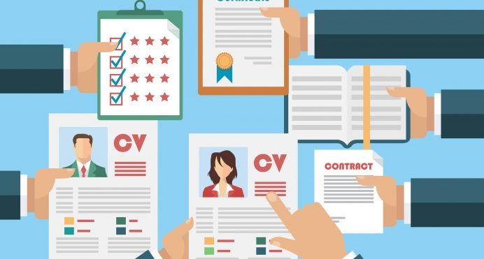 How Recruitment Metrics And Integrations Can Enhance The Hiring Of New Candidates?