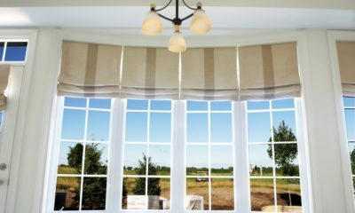 roman-blinds-window