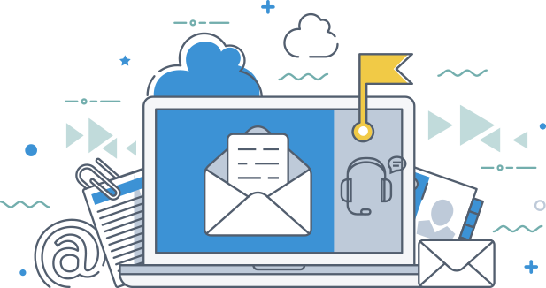 8 Best Email Finding Tools to Check Out in 2020