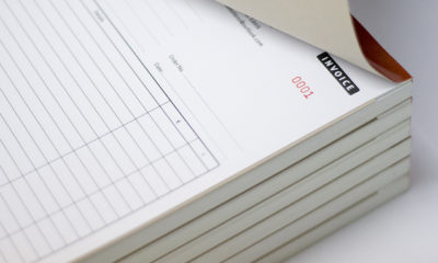 simply-print-invoice-book