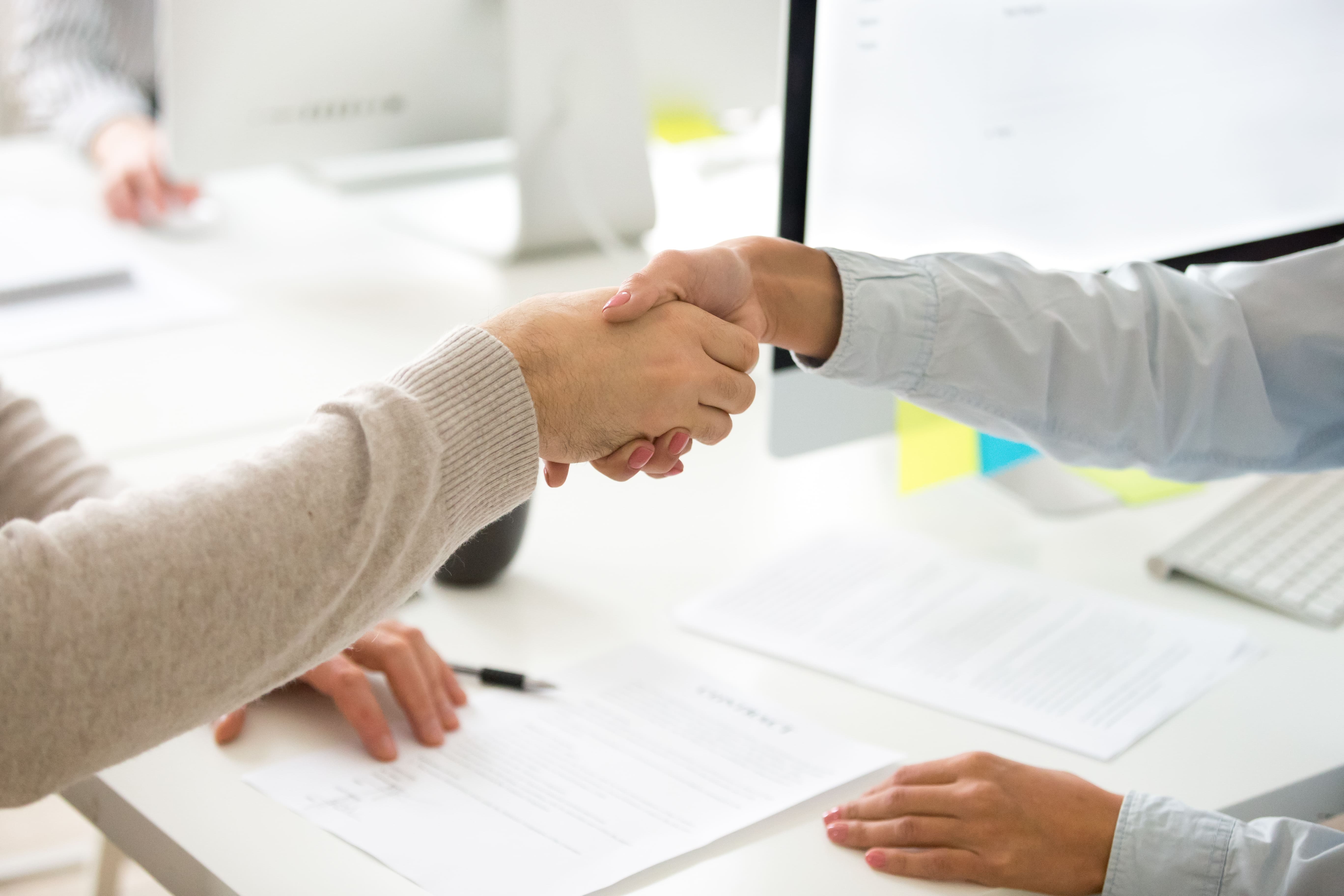 How to Get a Small Business Loan for a Start-up?