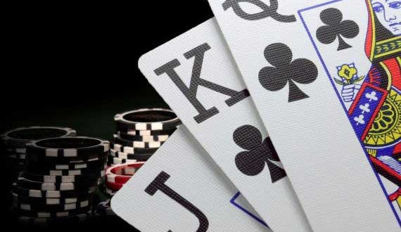How to Play Teen Patti : Rules and Instructions