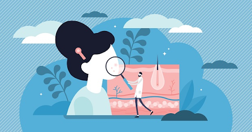 What Do Dermatologists Do Everyday?