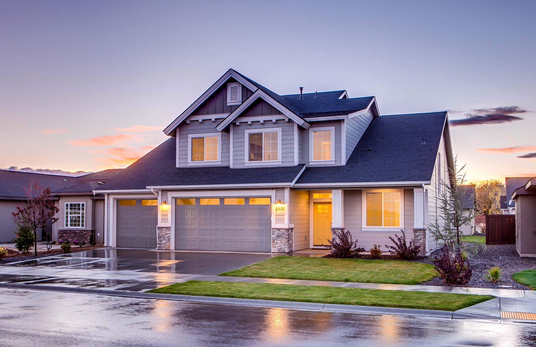 How to find a Reliable Agent when Moving to a New State?