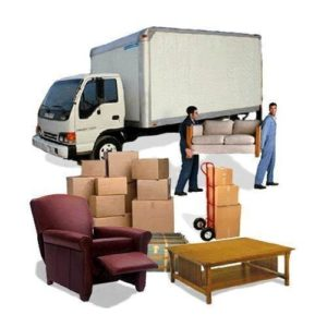 24-hours-packer-and-movers-service-500x500