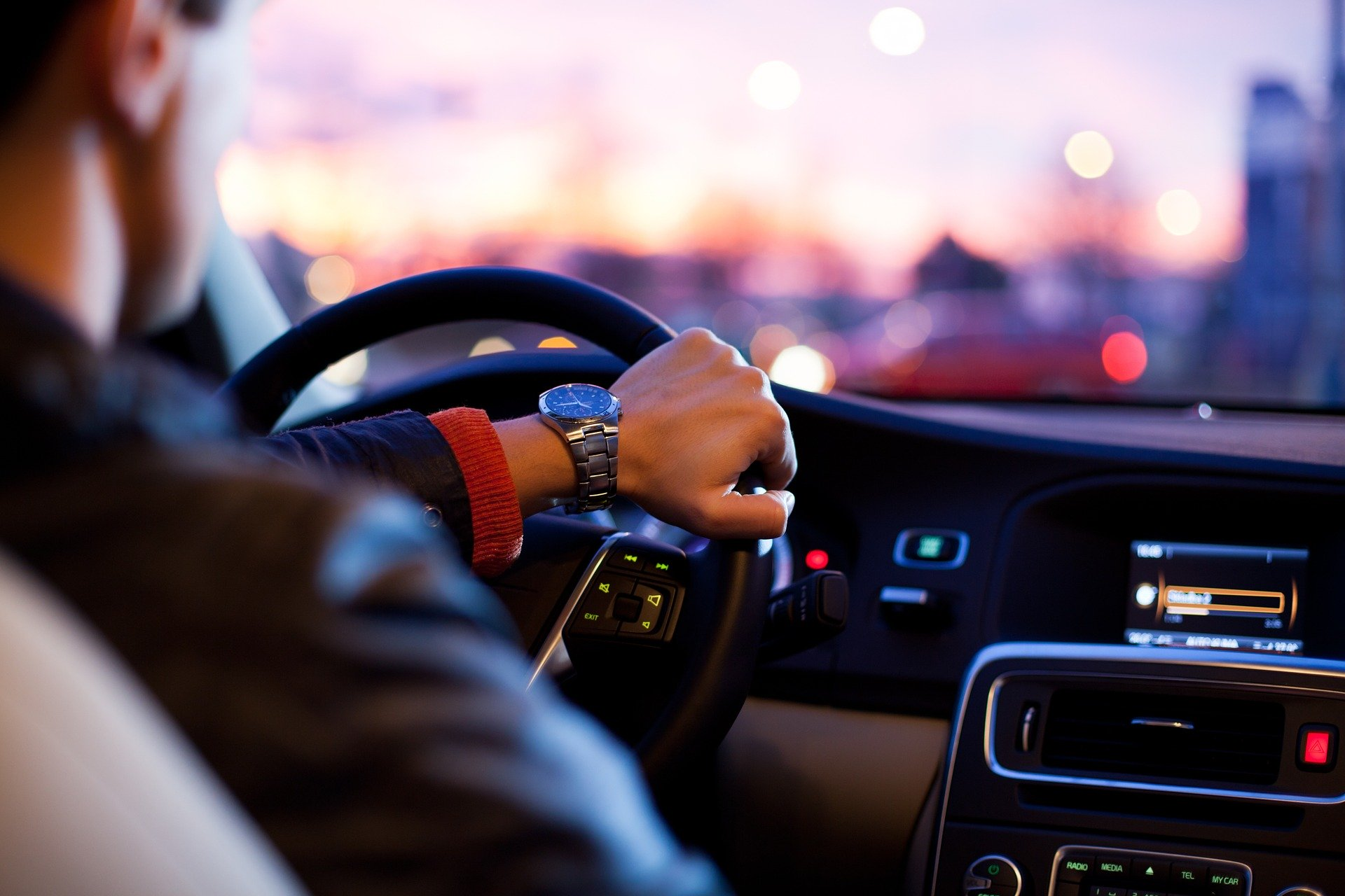 7 Things to Avoid While Hiring a Car in Mauritius