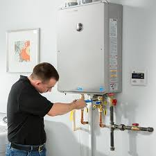 9 Essential Commercial Water Heater Installation Tips Your Business Will Need