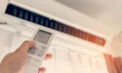 Air-Conditioning-Blunders-Featured-670x335