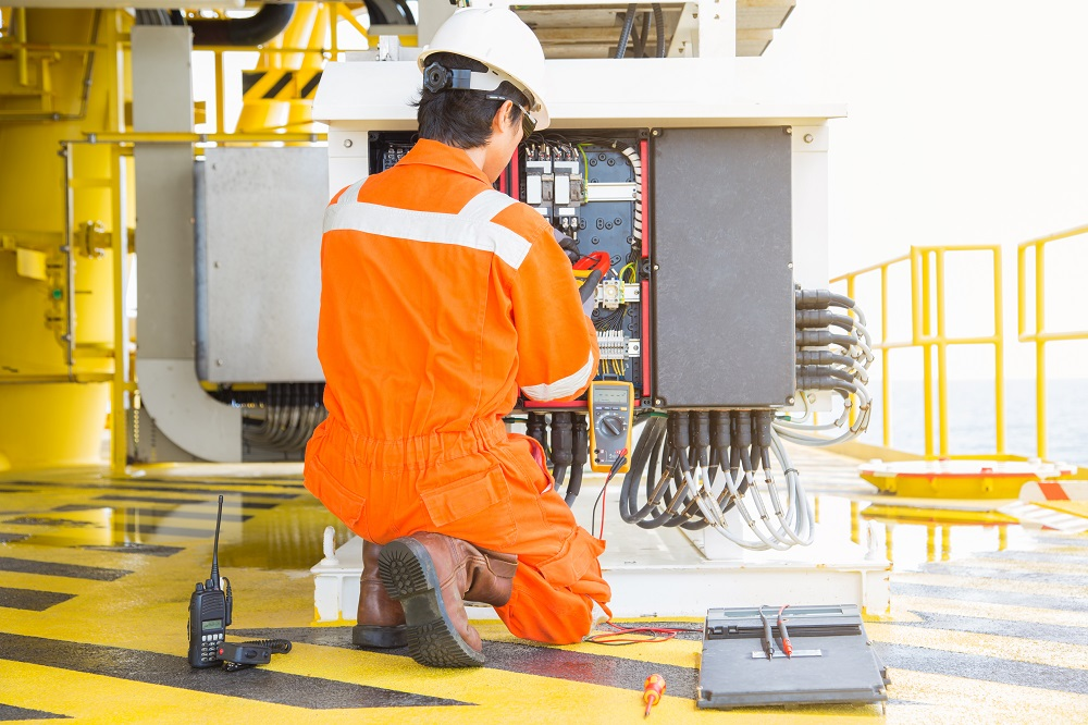 Things To Consider Before Hiring Electrical Services
