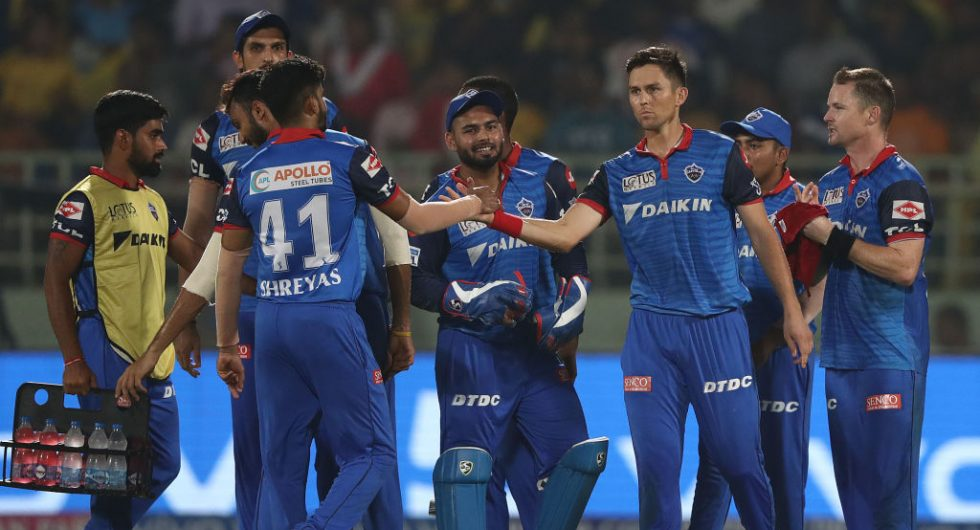 BCCI looking at July-September Window for scheduling of IPL 2020