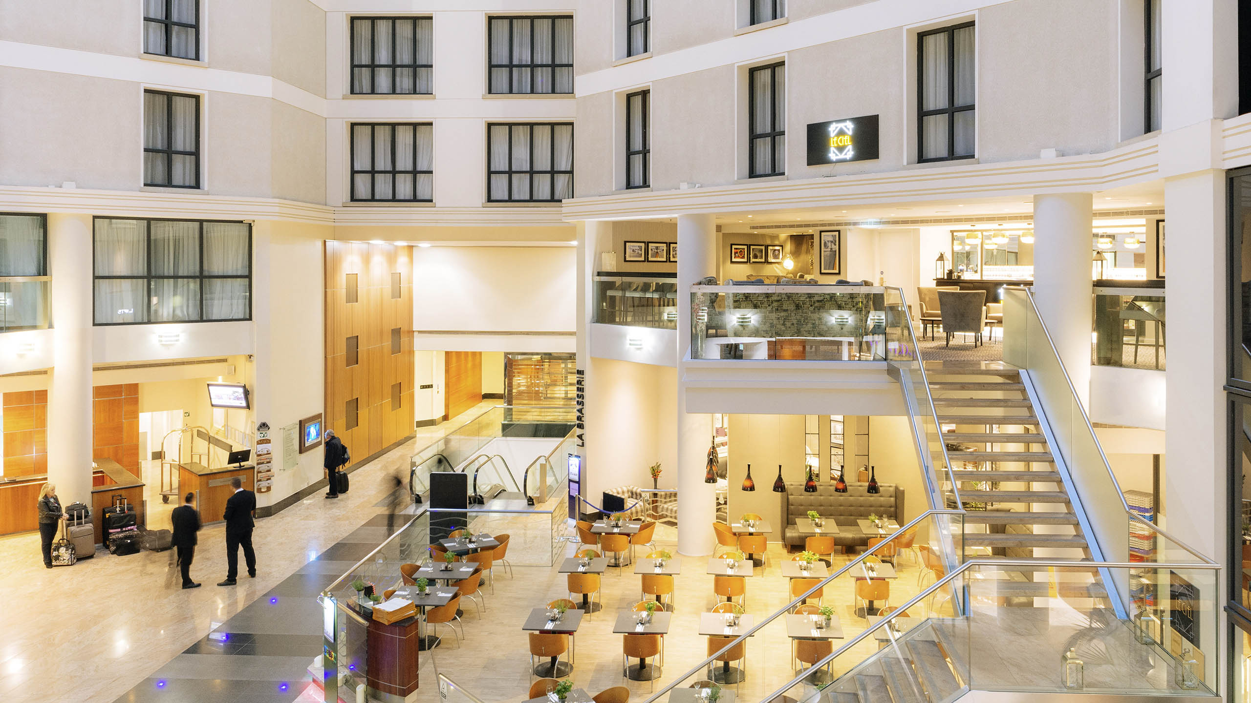 Introducing top Ways to Increase Hotel Sales – MyHospitalitySalesPro