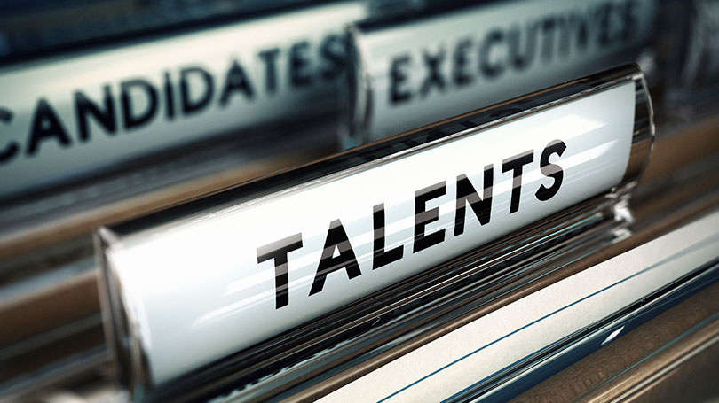 Important Reasons You Should Use Staffing Agencies