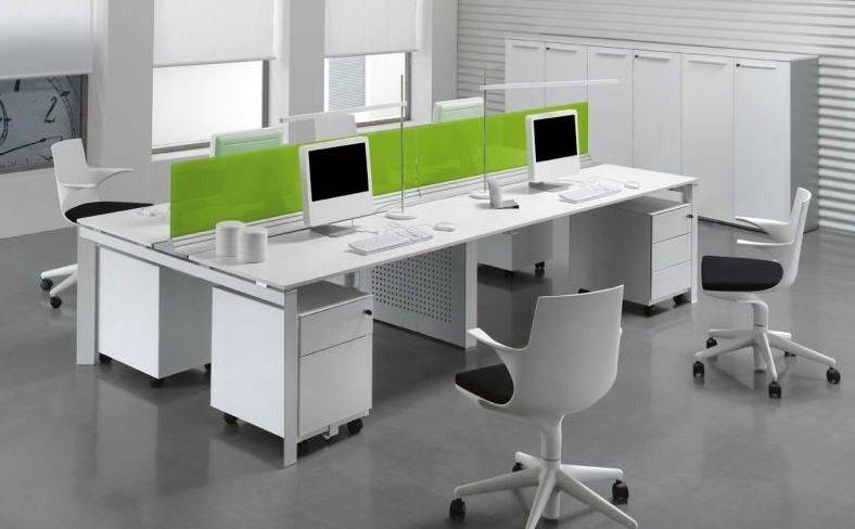 Tips for Picking the Correct Office Furniture Dubai