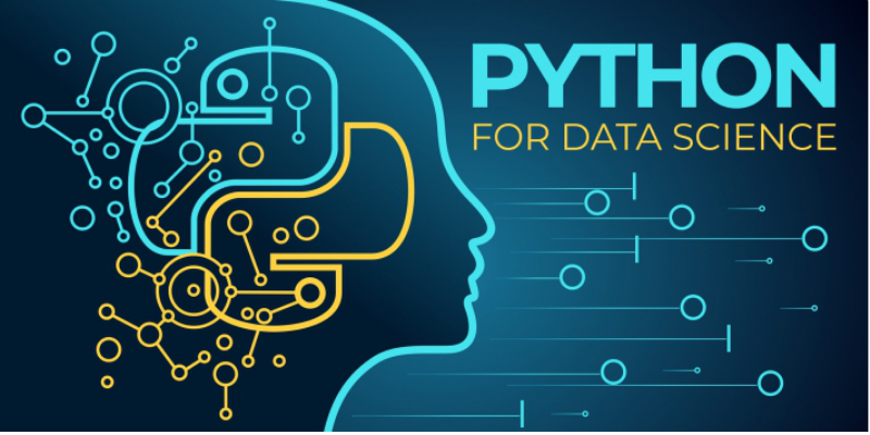 Know the Significance of Data Science with Python