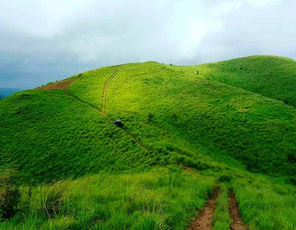 Top Family Travel Places in India for Summer Vacation