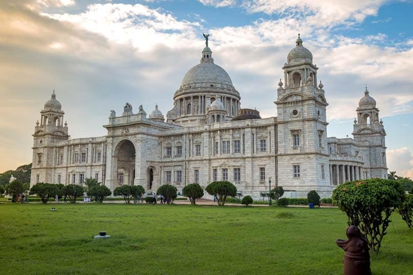Why Kolkata Should Be Your Next Travel Destination