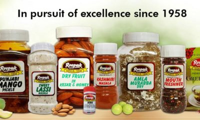 online spices stores