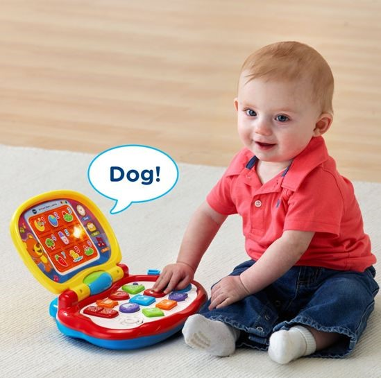 Montessori Toys for Toddlers And Babies