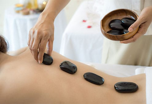 Massage and Therapeutic Healing With the Help of Perfect Massaging Tools